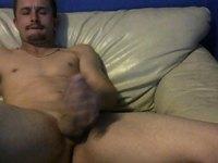 Allen Grant Private Webcam Show