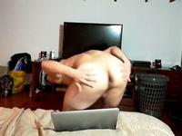 Lukas Hitman Private Webcam Show