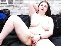 Claudia Lusco Private Webcam Show