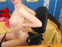 Wendy W Private Webcam Show