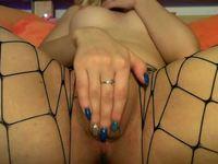 Fantasy Bianca Private Webcam Show