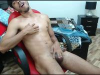 Mark Bothiak Private Webcam Show
