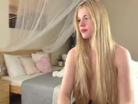 Brigit Norse Private Webcam Show