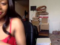 Jaslynn Turner Private Webcam Show