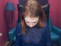 Lori Jones Private Webcam Show