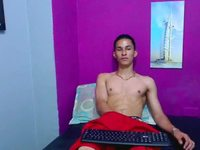 Mr Blue Private Webcam Show