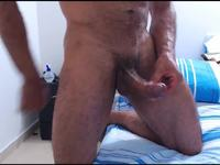 Marthin Max Private Webcam Show