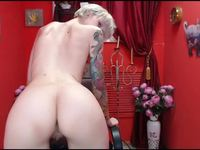 Annie Boltest Private Webcam Show