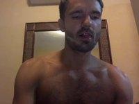 Felix Cum Private Webcam Show