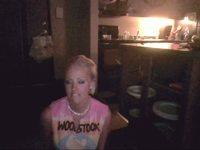 Crystal Cade Private Webcam Show