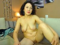 Alba Giovanni Private Webcam Show