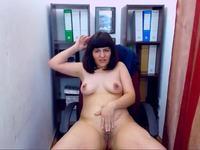 Karolina Orient Private Webcam Show