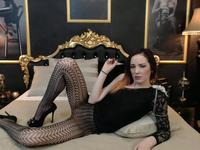 Kayla Goddess Private Webcam Show
