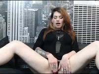 Luna Meow Private Webcam Show