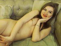 Ella Cinder Private Webcam Show