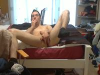 Zed Nyx Private Webcam Show