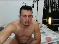 Scott Brantt Private Webcam Show