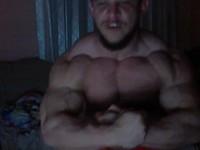 Andro Genn Private Webcam Show