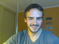 Martin Slater Private Webcam Show