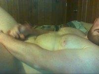 Alek Brix Private Webcam Show