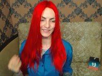Lucy Elfen Private Webcam Show