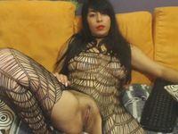 Lilu Hotter Private Webcam Show