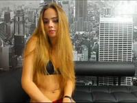 Lily Land Private Webcam Show