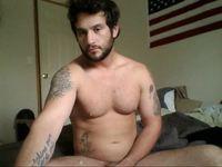 Ben Gunter Private Webcam Show