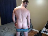 Marco John Private Webcam Show