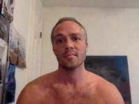 Grey Blue Private Webcam Show