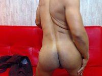 Miguel Jattin Private Webcam Show