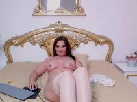 Lorena Hottie Private Webcam Show