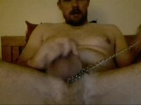Matt Mathews Private Webcam Show