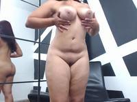 Melissa Cart Private Webcam Show