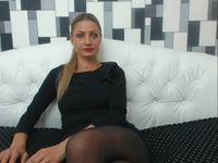 Goddess Kristal Private Webcam Show