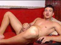 Alejo King Private Webcam Show