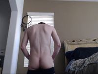 Darin Reese Private Webcam Show