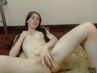 Kimberly Bells Private Webcam Show - Part 2