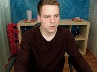 Carter Diamond Private Webcam Show