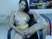 Daley D B Private Webcam Show