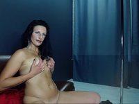 Paola Rizzi Private Webcam Show