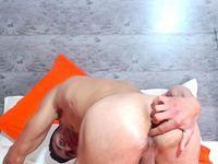 Zach Price Private Webcam Show