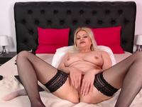 Isis Lynn Private Webcam Show