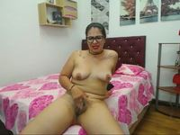Samantha Feel Private Webcam Show