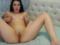 Piper Cruz Private Webcam Show