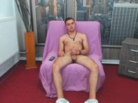 Leo Bond Private Webcam Show