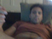 Mikey Mantel Private Webcam Show