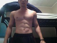 take off my shirt