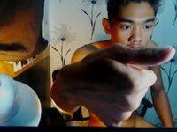 Wild Maverick Private Webcam Show