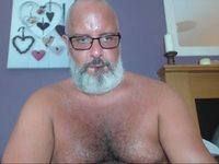 Jo Kerr Private Webcam Show